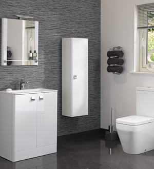 Welcome to k 39 s bathroom and kitchen centre top bathroom and kitchen suppliers of uk k 39 s Bathroom design and supply ltd bolton