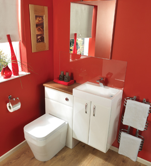 Welcome to k 39 s bathroom and kitchen centre top bathroom for Best bathrooms uk burnley