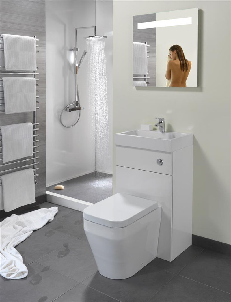 Welcome to k 39 s bathroom and kitchen centre top bathroom for Bathroom centre