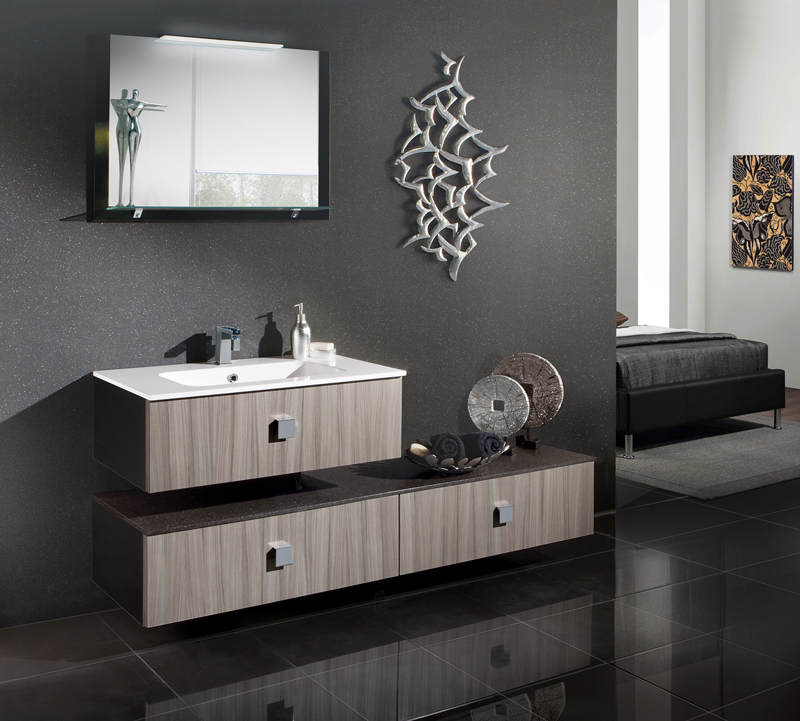 Welcome To K 39 S Bathroom And Kitchen Centre Top Bathroom And Kitchen Suppliers Of Uk K 39 S