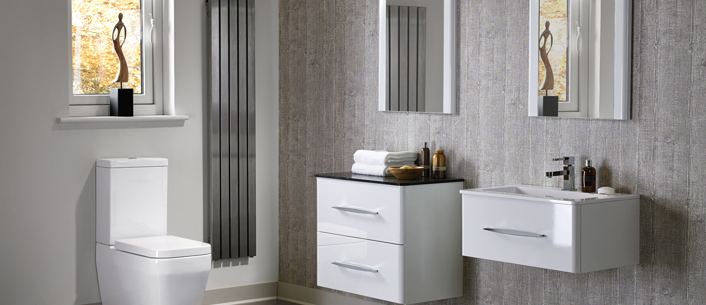 Welcome To K S Bathroom And Kitchen Centre Top Bathroom And